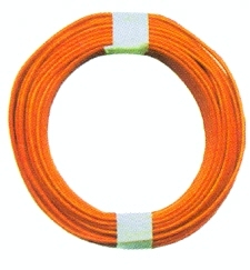 ELKABEL Orange, 10 m